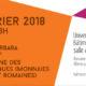 Affiche Atelier 201801