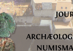The journal of archæological numismatics