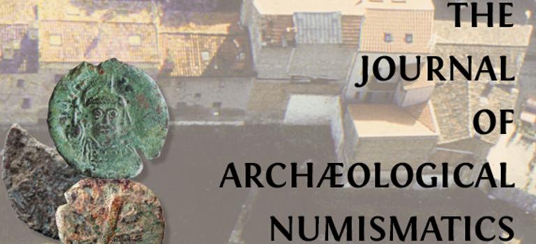 Les trouvailles de monnaies de bronze romaines en contexte médiéval