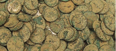 South Petherton Hoard