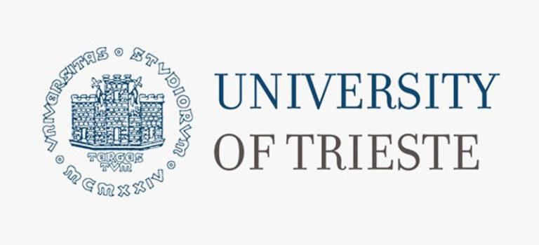 Séminaire international de Trieste (18 mai 2018)