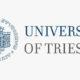 Université de Trieste