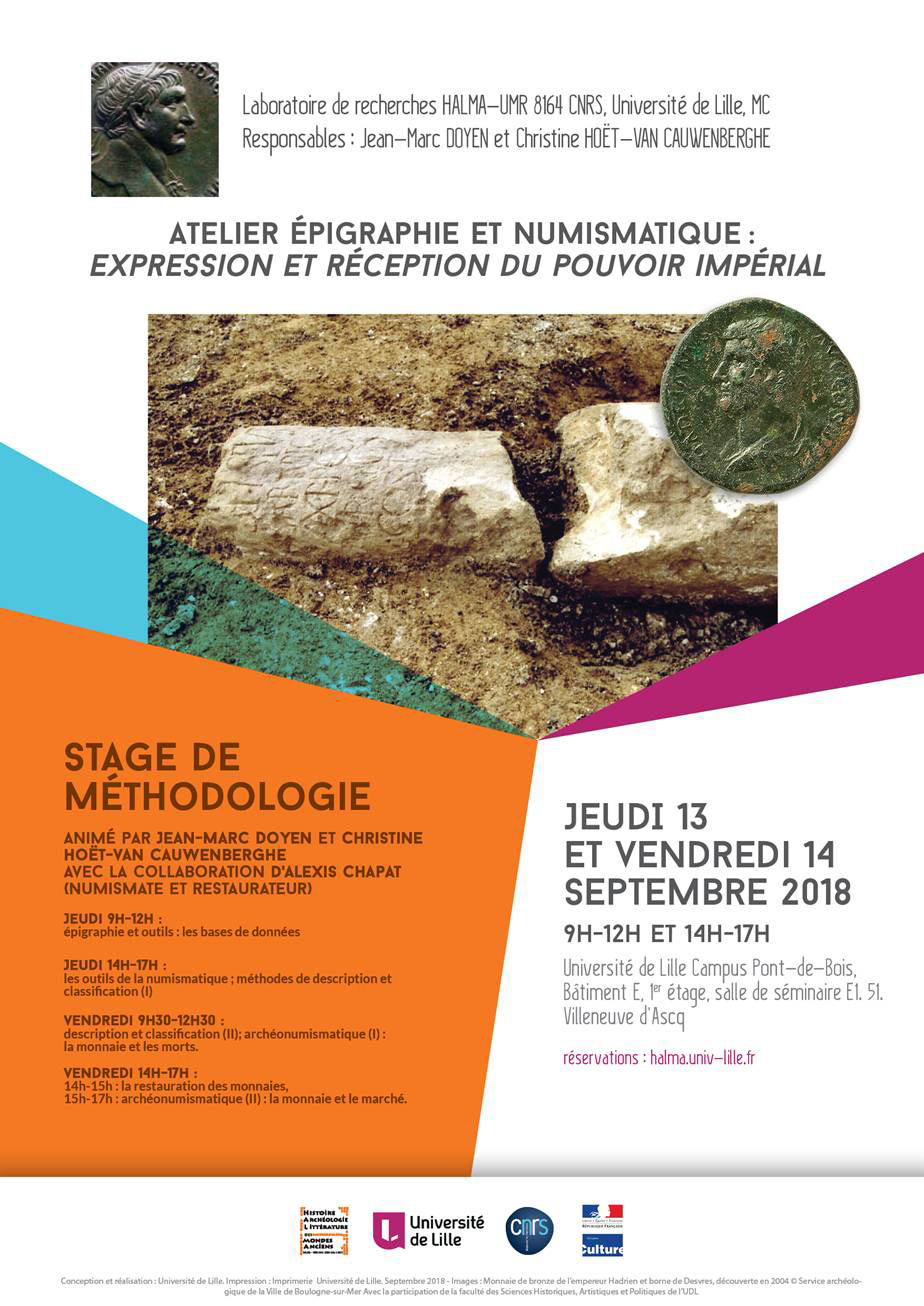 AENum_Stage de méthodologie_13et14septembre